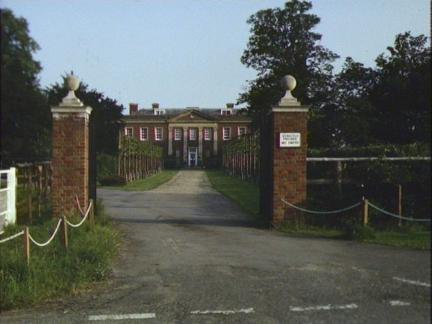 addington-manor-1928