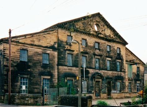 milnsbridge-house