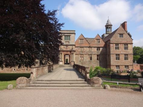 rufford-abbey-1