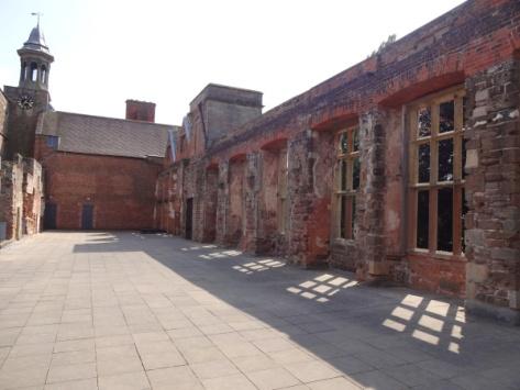 rufford-abbey-4