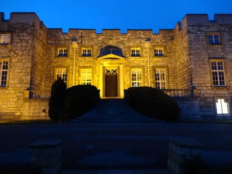 hazlewood-castle-2