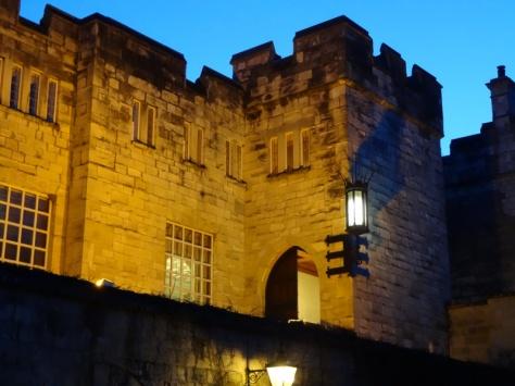 hazlewood-castle-3
