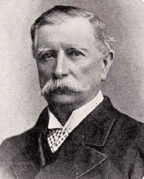 Sir Andrew Barclay Walker (Brewery History)