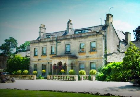 Charlton House1 (Charlton House)