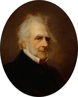 Francis Sacheverel Darwin
