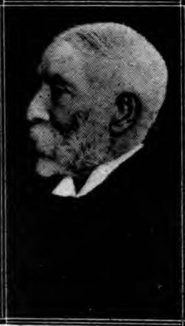 Henry Joseph Wood (BNA)
