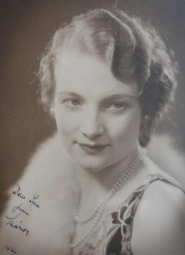 marion-cooper-1932