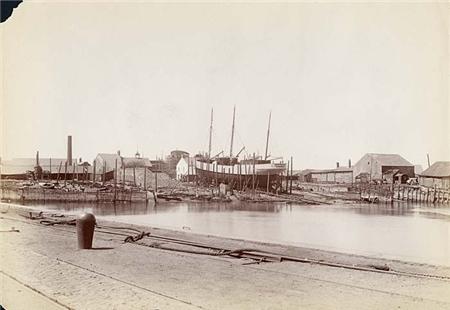 RitsonsShipyard (Heritage Explorer)