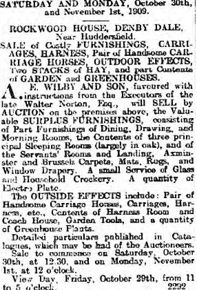 barnsley-chronicle-etc-saturday-23-october-1909