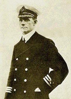 commander-henry-george-kendall
