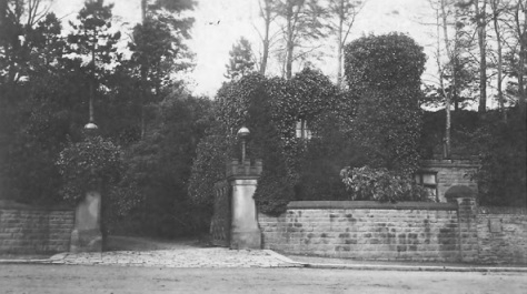 rockwood-lodge-and-gates-l-robinson-collection