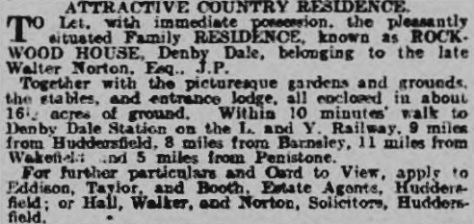 yorkshire-post-and-leeds-intelligencer-saturday-19-april-1919