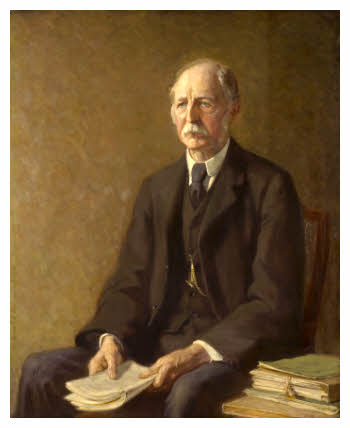 thomas-coglan-horsfall-by-frederick-beaumont-the-whitworth-gallery