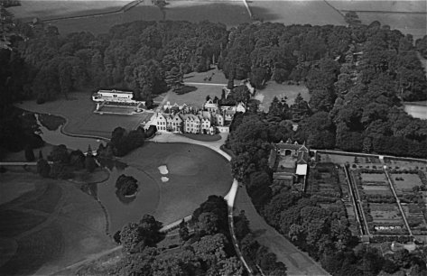 firbeck-hall-from-the-air-w960