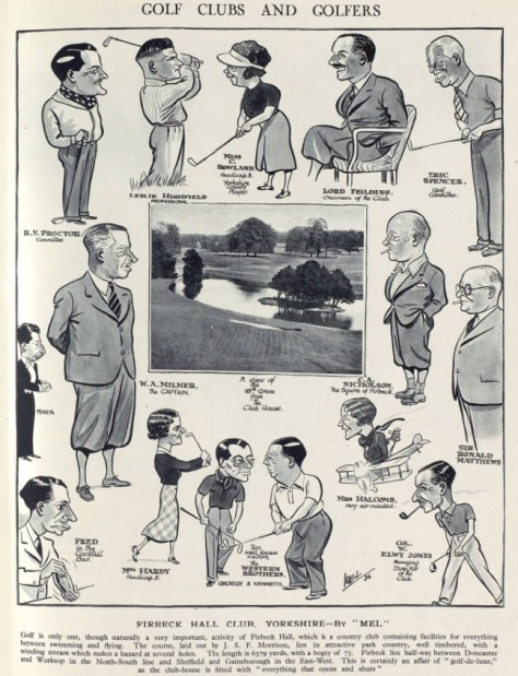 The Tatler 9 Sept 1936