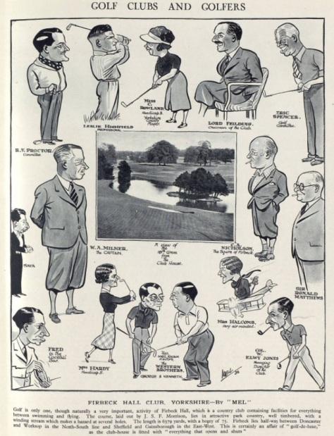 The Tatler 9 Sept 1936