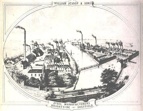 1858-WilliamJessonAndSons-BrightsideSteelWorks-560