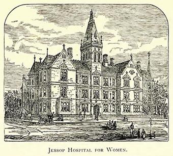 JessopHospitalForWomen-340