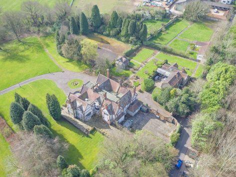 Kingswood Manor 3