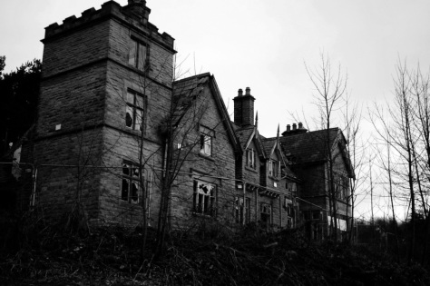 Thornseat Lodge (underclassrising.net)