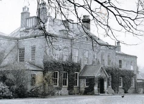Scruton Hall 3 (Darlington Stockton Times)
