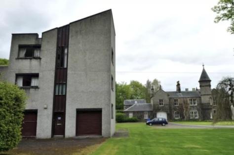 Loaningdale House 1