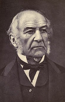 220px-Portrait_of_William_Gladstone