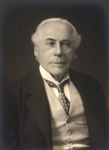 The_Lord_Gladstone_of_Hawarden_in_1932