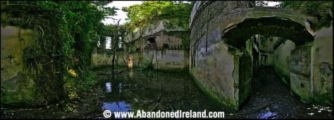 Glynwood House 1 (Abandoned Ireland)