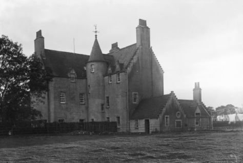 Saughton House 2 (Canmore)