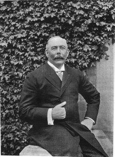 George Singer