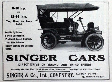 Im19050909Auto-Singer1