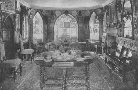 Plas Newyd 2 - The Sketch 15 Apr 1903 (BNA)