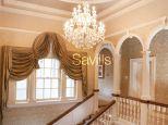 Bunny Hall 11 (Savills)
