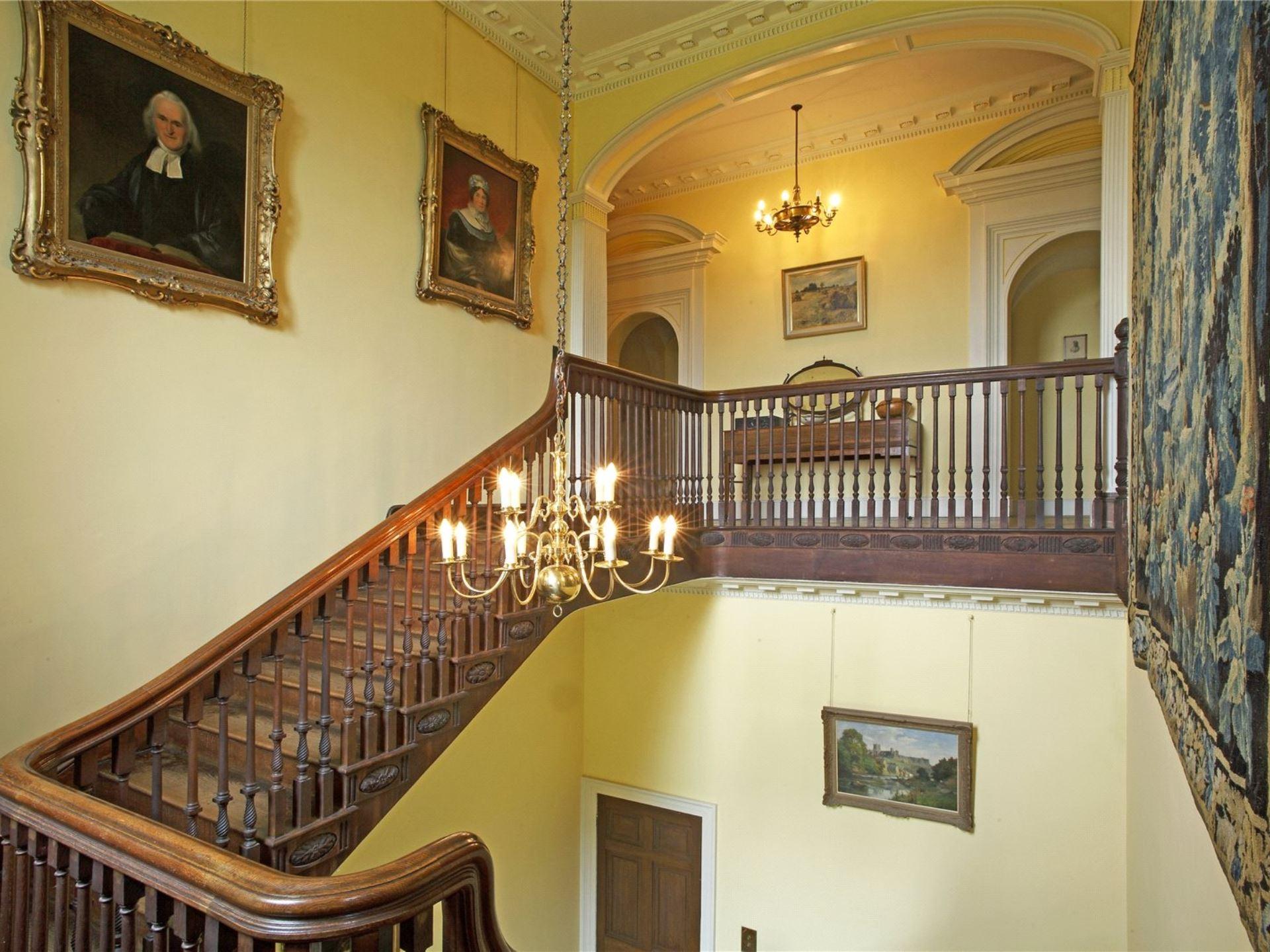 Coton Hall 10 (Savills)