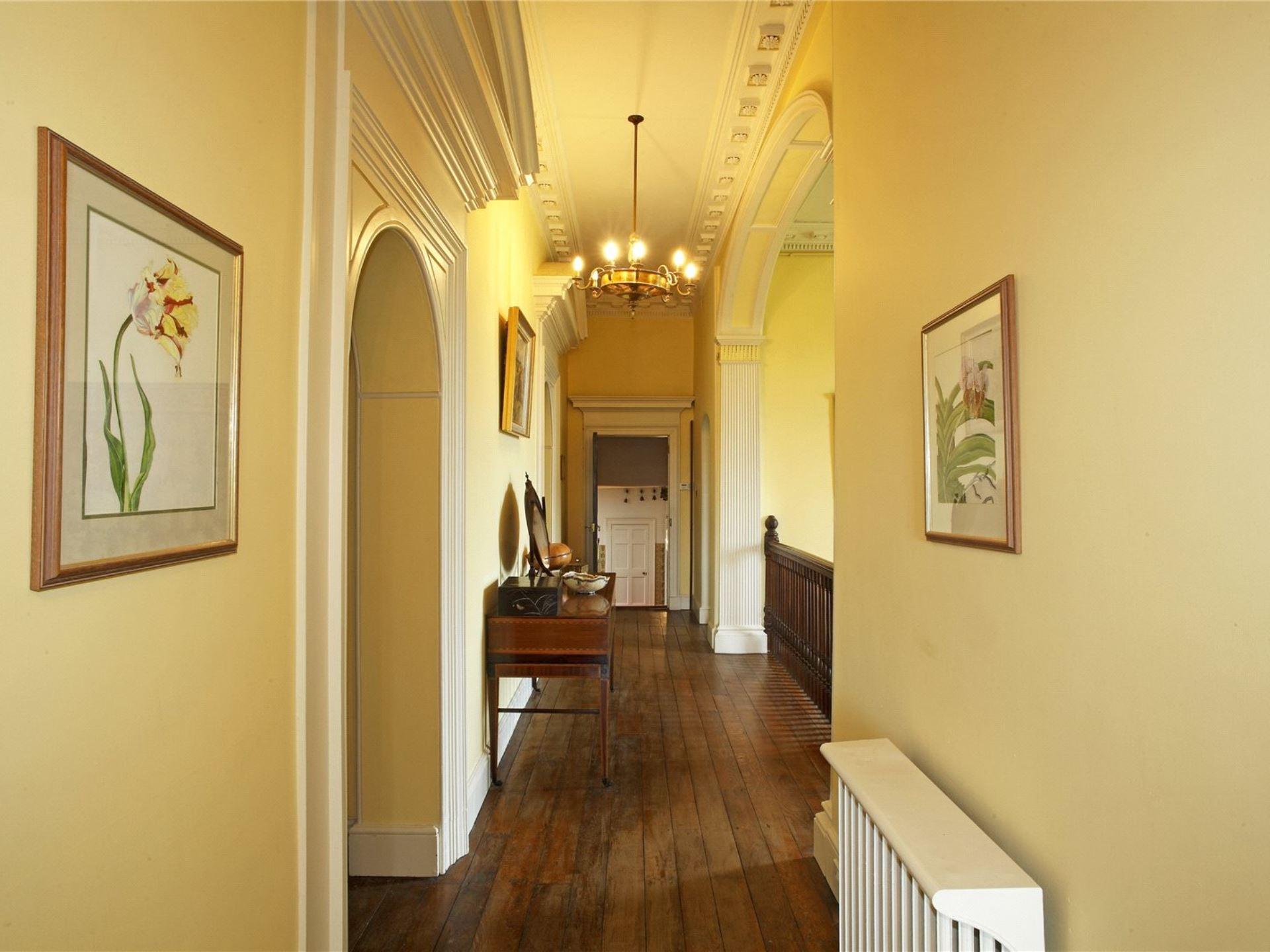 Coton Hall 11 (Savills)