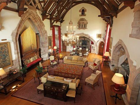 Dinmore Manor 8 (Savills)