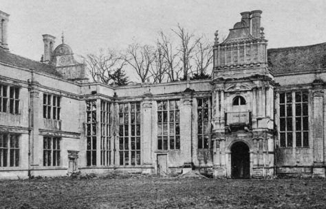 Kirby Hall - The Sphere 1 - Aug 3 1935 (BNA)
