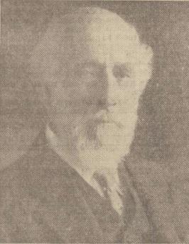 Lord Joicey - Leeds Mercury - 23 Nov 1936 (BNA)