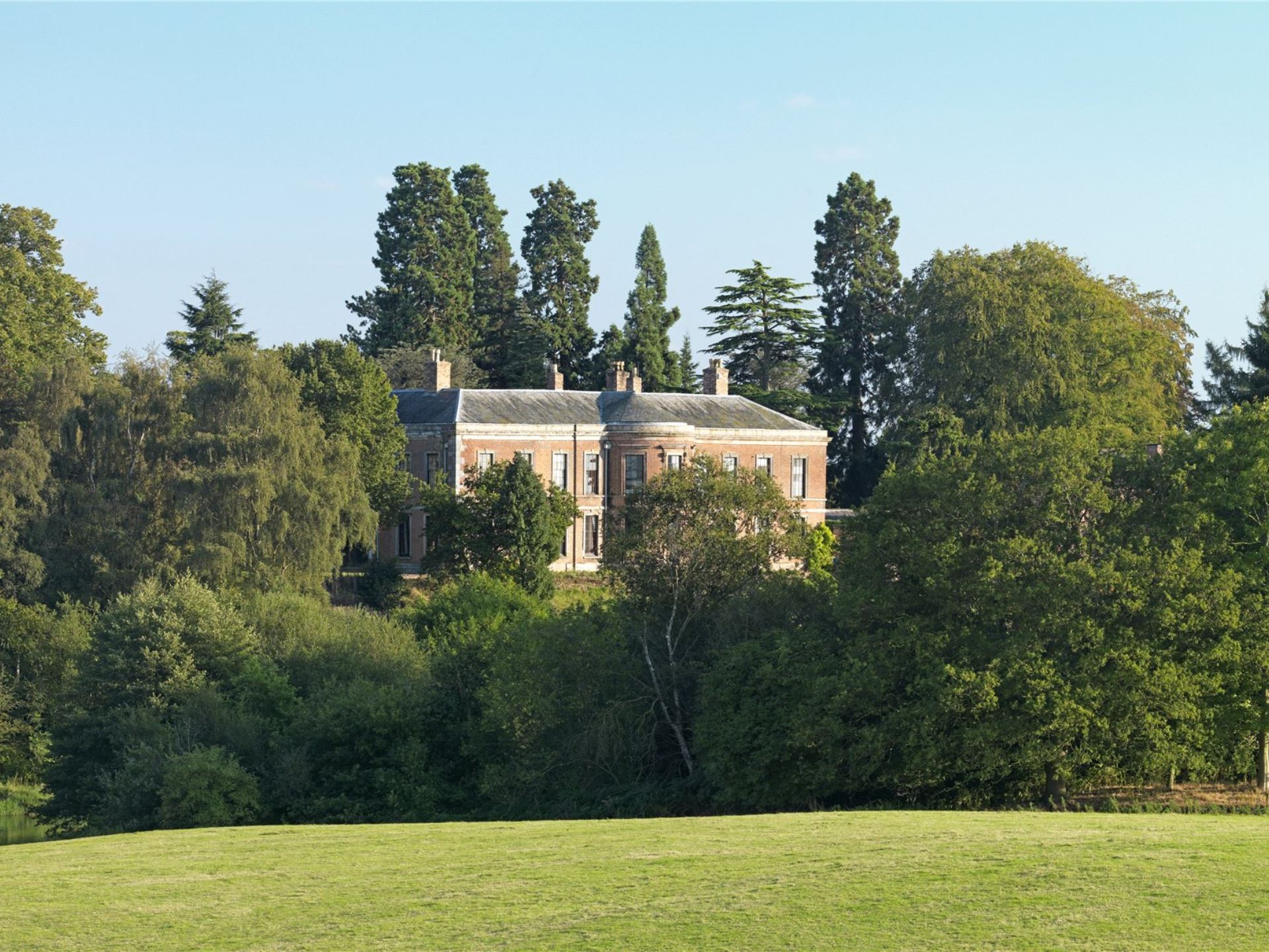 Oakley Hall 14 (Savills)