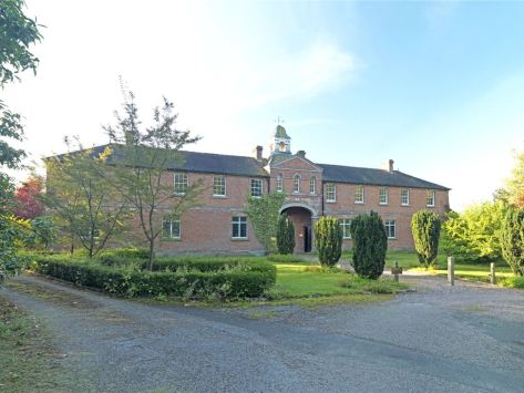 Oakley Hall 17 (Savills)