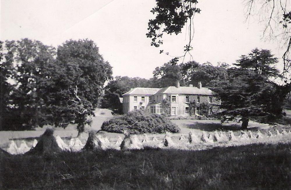 Easterlands c 1920-1930 (SampfordArundelorg)