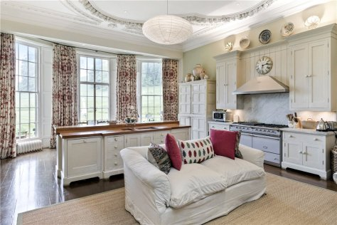 Findon Place 2018 (KF) (26)