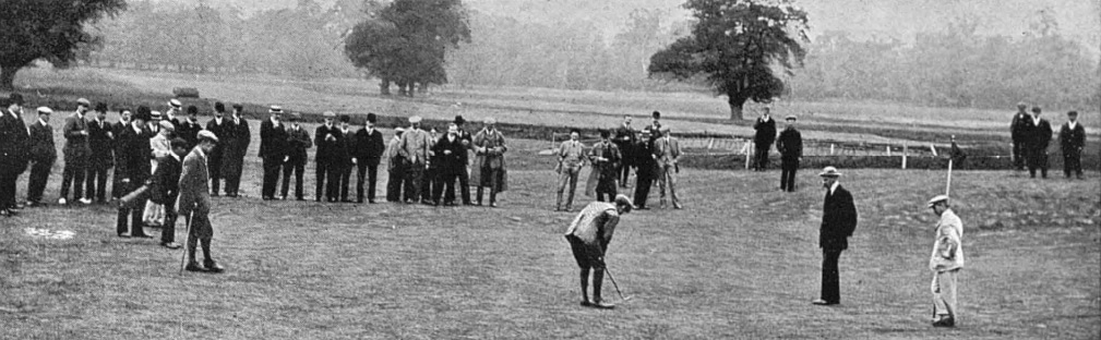 Langley Park 2 - The Bystander - Jun 8 1910 - BNA