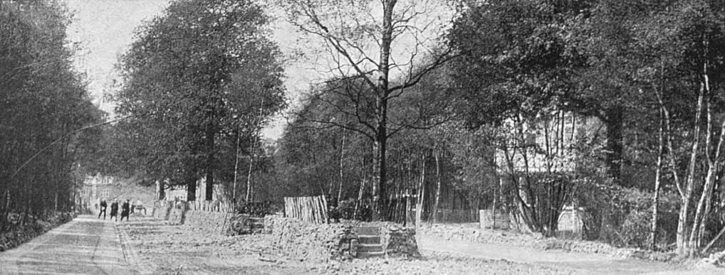 Langley Park 3 - The Bystander - Jun 8 1910 - BNA