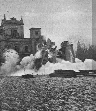 Murthly Castle -The Sphere - 12 Feb 1919 - BNA (3)
