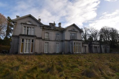 flass house - 2019 - harman healy (4)