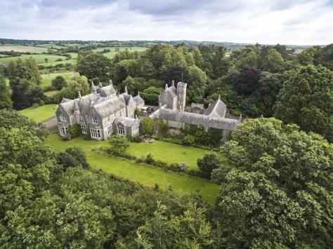 gilford castle - savills - 2018 (1)
