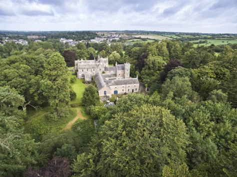 gilford castle - savills - 2018 (3)