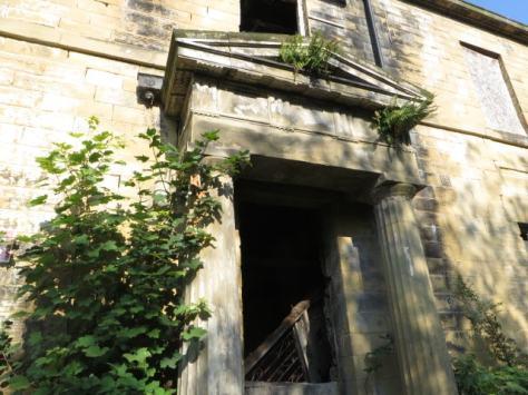 Front Door-min